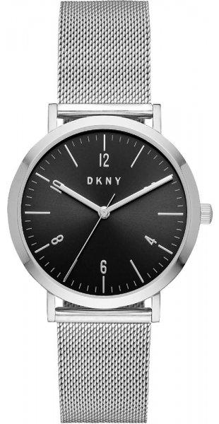 Zegarek DKNY NY2741 - duże 1