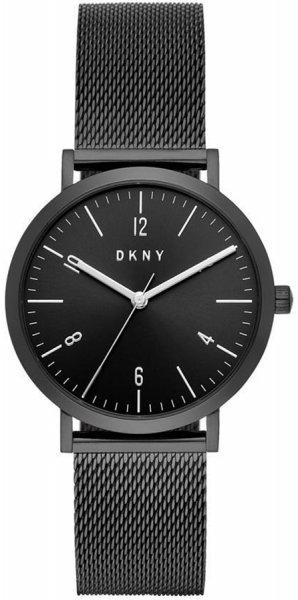 Zegarek DKNY NY2744 - duże 1