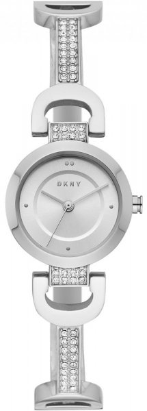 Zegarek DKNY NY2751 - duże 1