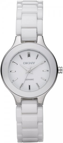 Zegarek DKNY NY4886 - duże 1