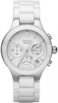 zegarek damski DKNY NY4912