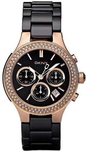 DKNY NY4984 Bransoleta