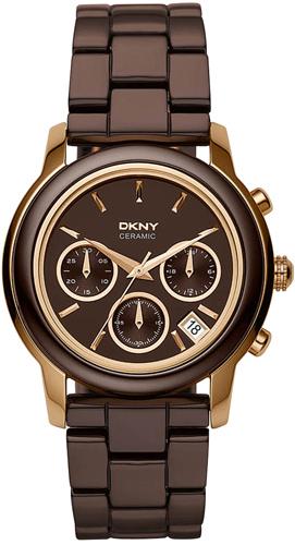 DKNY NY8430 Bransoleta