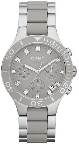 DKNY NY8505 Bransoleta