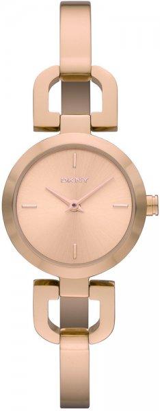 Zegarek DKNY NY8542 - duże 1