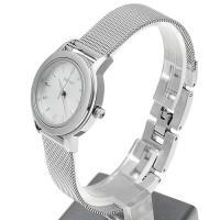 Zegarek damski DKNY bransoleta NY8552 - duże 3