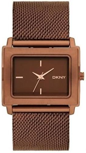 NY8559 - zegarek damski - duże 3