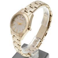 Zegarek damski DKNY bransoleta NY8620 - duże 3