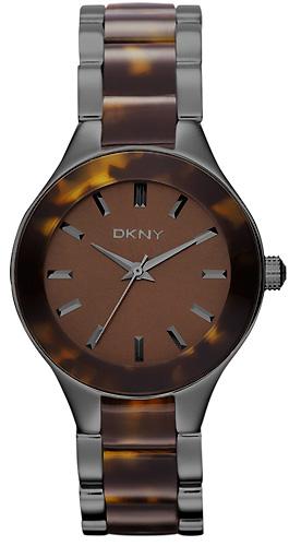 DKNY NY8650 Bransoleta