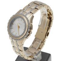 Zegarek damski DKNY bransoleta NY8699 - duże 3