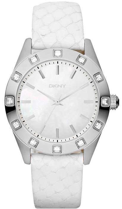 Zegarek DKNY NY8790 - duże 1