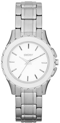 NY8794 - zegarek damski - duże 3