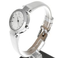 Zegarek damski DKNY pasek NY8834 - duże 3