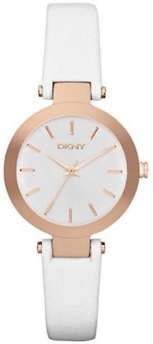 NY8835 - zegarek damski - duże 3