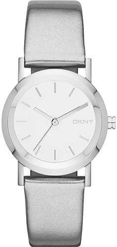 Zegarek DKNY NY8857 - duże 1