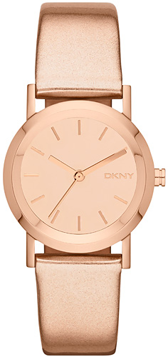 Zegarek DKNY NY8859 - duże 1