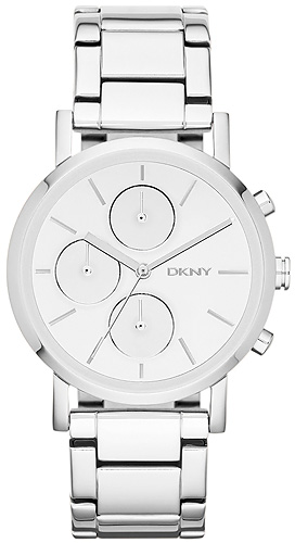 Zegarek DKNY NY8860 - duże 1