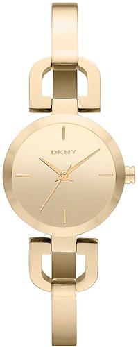 NY8870 - zegarek damski - duże 3