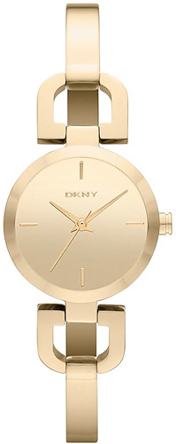 Zegarek DKNY NY8870 - duże 1