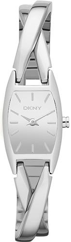 NY8872 - zegarek damski - duże 3