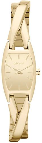 Zegarek DKNY NY8873 - duże 1