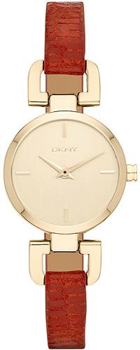 Zegarek DKNY NY8879 - duże 1