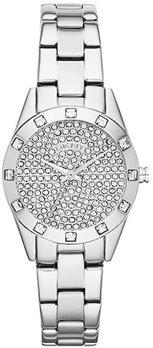 Zegarek DKNY NY8887 - duże 1
