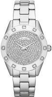zegarek  DKNY NY8889