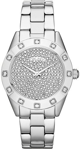 NY8889 - zegarek damski - duże 3