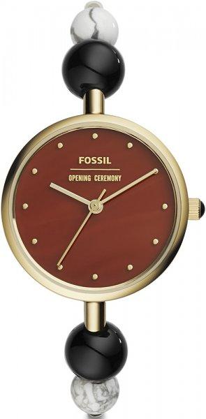 OCF1000 - zegarek damski - duże 3