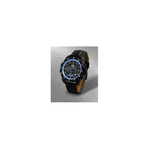 OS222204098 - zegarek męski - duże 3