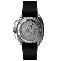 Zegarek męski Aviator professional P.2.15.0.089.6 - duże 2