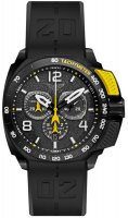 Zegarek męski Aviator professional P.2.15.5.088.6 - duże 1