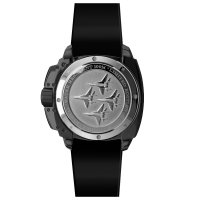 Zegarek męski Aviator professional P.2.15.5.088.6 - duże 2