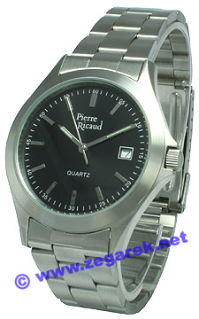 P1101.5114 - zegarek męski - duże 3