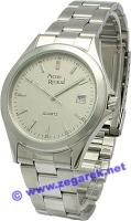 Zegarek męski Pierre Ricaud bransoleta P1101.5117 - duże 1