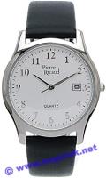 Zegarek męski Pierre Ricaud pasek P1102.5223 - duże 1