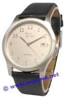 Zegarek męski Pierre Ricaud pasek P1102.5227 - duże 1