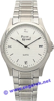 Zegarek męski Pierre Ricaud bransoleta P1103.5162 - duże 1
