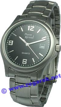 Pierre Ricaud P1104.5154 Bransoleta