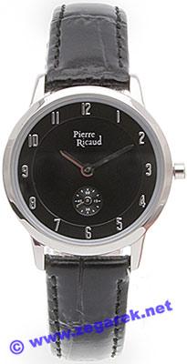 P11377.3224 - zegarek damski - duże 3