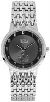 Zegarek damski Pierre Ricaud bransoleta P11377.5126Q - duże 1