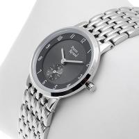 Zegarek damski Pierre Ricaud bransoleta P11377.5126Q - duże 2
