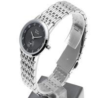 Zegarek damski Pierre Ricaud bransoleta P11377.5126Q - duże 3