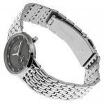 Zegarek damski Pierre Ricaud bransoleta P11377.5126Q - duże 4