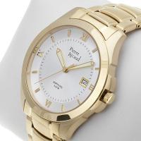 Zegarek męski Pierre Ricaud bransoleta P15393.1163Q - duże 2