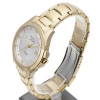 Zegarek męski Pierre Ricaud bransoleta P15393.1163Q - duże 3