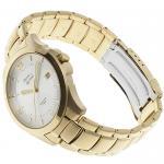 Zegarek męski Pierre Ricaud bransoleta P15393.1163Q - duże 4