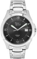 Zegarek męski Pierre Ricaud bransoleta P15393.5166Q - duże 1