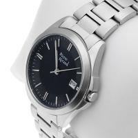 Zegarek męski Pierre Ricaud bransoleta P15769.5114Q - duże 2